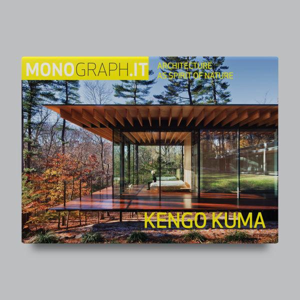 monographkuma