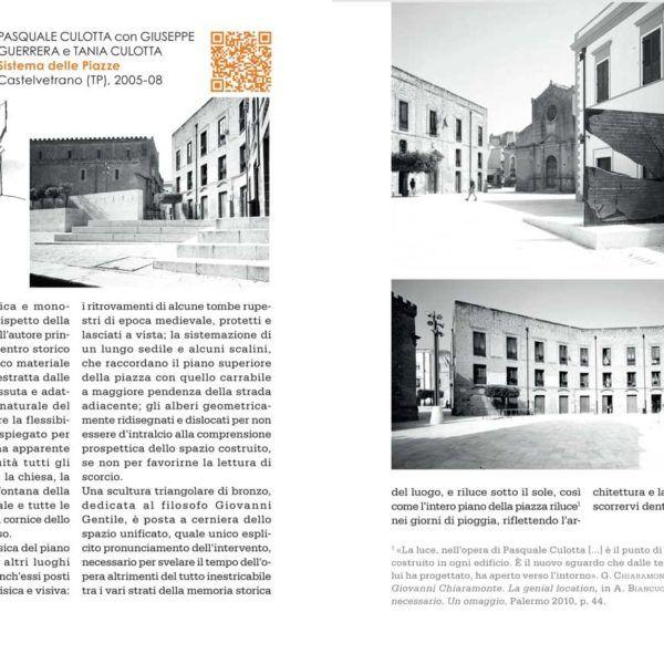 guida-sicilia_178-179