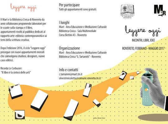 (Italiano) Leggere oggi. L'urbanistica