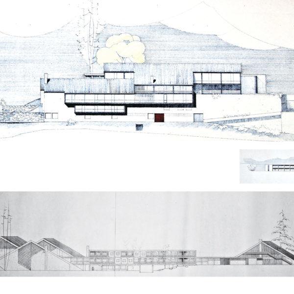 Pagine da pdf Schweizer Piazzetta-2