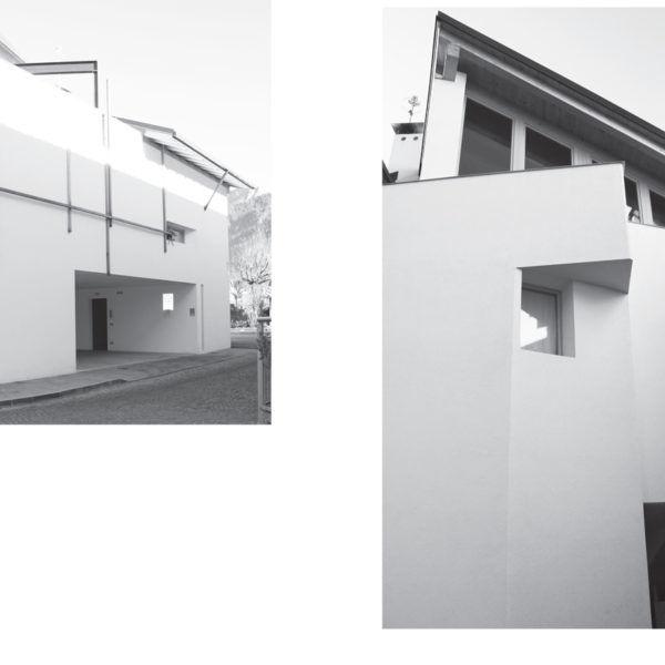 Pagine da pdf Schweizer Piazzetta-3