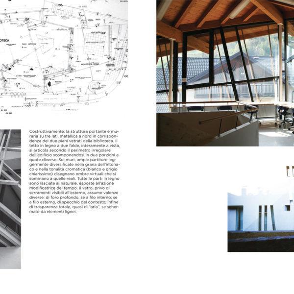 Pagine da pdf Schweizer Piazzetta