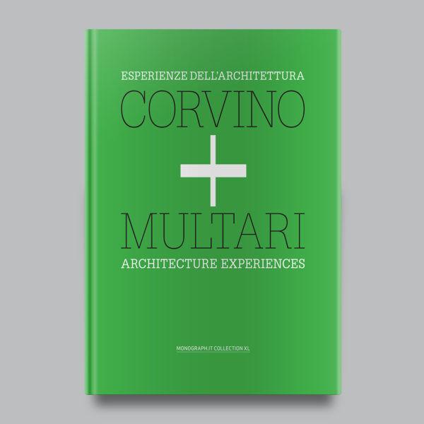 Corvino+Multari
