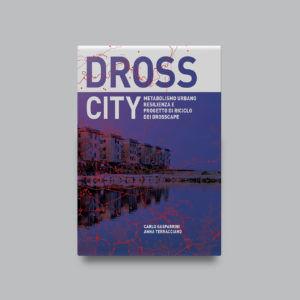Drosscity